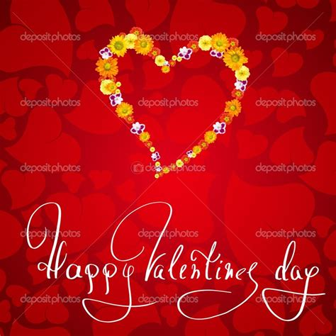 valentines day card messages fantastic valentine s day greetings valentines day cards