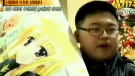 Korean Marries Pillow by Korean Marries A Pillow On Air Fox News