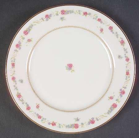china pattern finder mikasa dinnerware patterns bing images