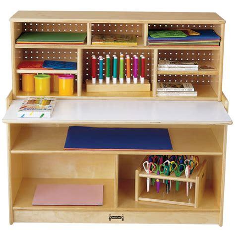 Activity Station Desk by Writing Desks Schoolsin