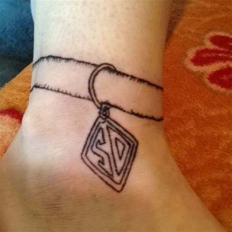 dog collar tattoo designs 17 best ideas about collar on collar