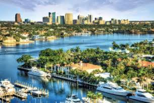 fort lauderdale trying to start daily marathon to cuba