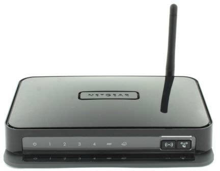 Termurah Netgear Dgn1000 Wireless N 150 Router Lan Modem Wifi netgear n150 wireless adsl2 modem router dgn1000 price review and buy in amman zarqa