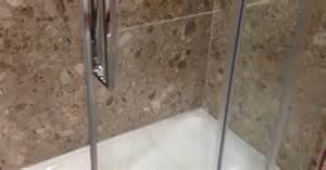 menards maxx shower stall bathroom shower