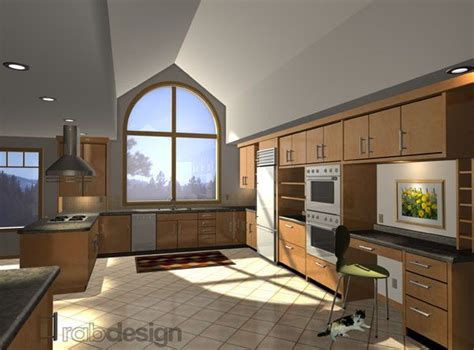 kitchen design with turbocad 137 best turbocad images on pinterest created by 3d
