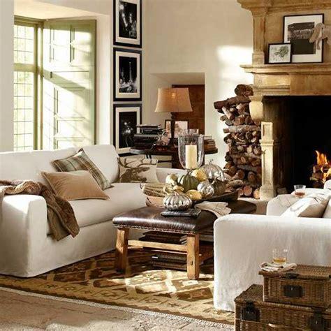 ethnic interior decorating ideas integrating turkish rugs