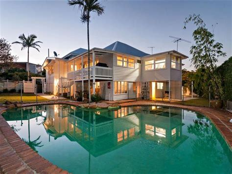 renovated queenslander my future home
