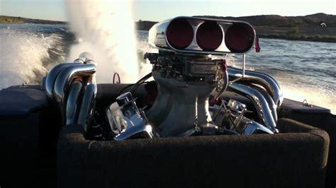 boat engine not starting 454 jet boat motor youtube