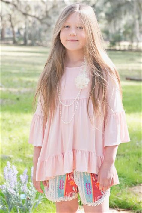 Mm Tween Girls | girls easter dresses girls easter outfits
