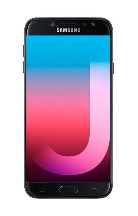 samsung galaxy j7 pro 64gb pictures official photos whatmobile
