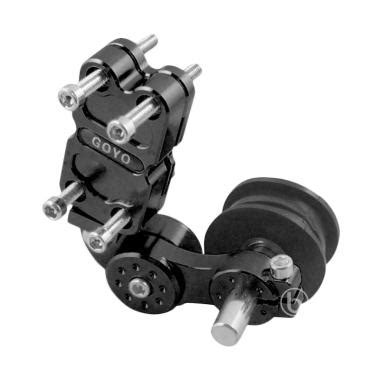 Penahan Rantai Motor Bebek Stabiliser Rantai rantai motor jupiter mx terbaru ori harga promo
