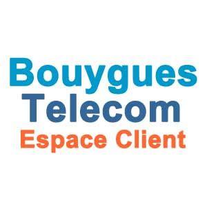 si鑒e bouygues telecom bouygues telecom espace client mon compte