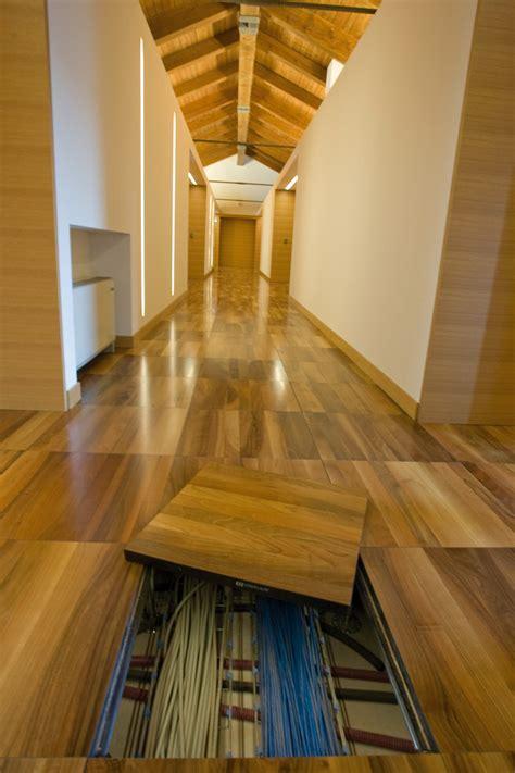 pavimenti flottanti prezzi pavimenti flottanti per interni prezzi pavimenti esterni