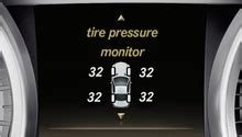 tire pressure monitoring 1996 mercedes benz c class electronic toll collection mercedes benz e class w211 w212 how to reset tire pressure monitoring system tpms mbworld