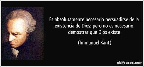 13 argumentos sobre la no existencia de dios es absolutamente necesario persuadirse de la existencia de