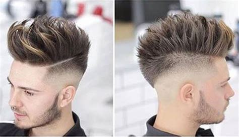 la hair return date 2016 new boy hair hair style 2016 10 best hairstyles actually