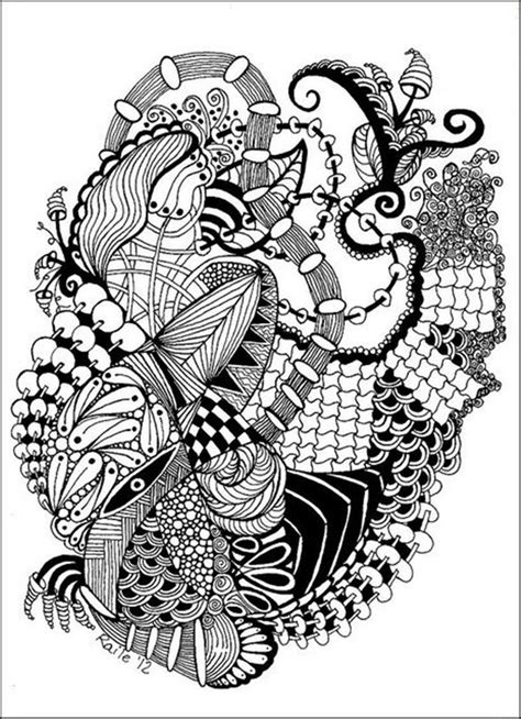 doodle ideas on 40 beautiful doodle ideas bored
