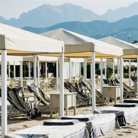 bagno roma marina di pietrasanta vacanze a marina di pietrasanta bagno roma fiumetto