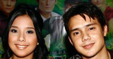 filipino actor patrick garcia patrick garcia and maxene magalona dating gossip news