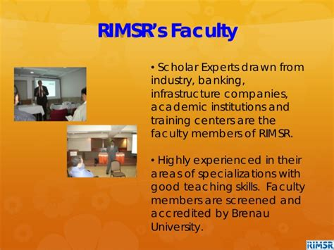 Brenau Mba Project Management by Project Management And Scm Certification By