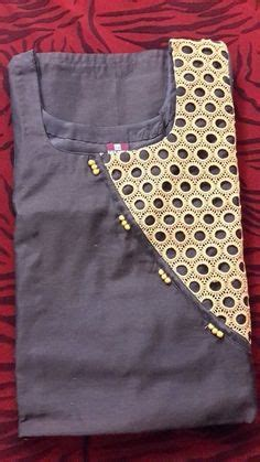 boat neck with potli buttons boat neck blouse designs top 10 boat neck patterns