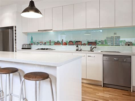 montage küchenrückwand holz k 252 chenr 252 ckwand jetzt im r 252 ckwand shop kaufen