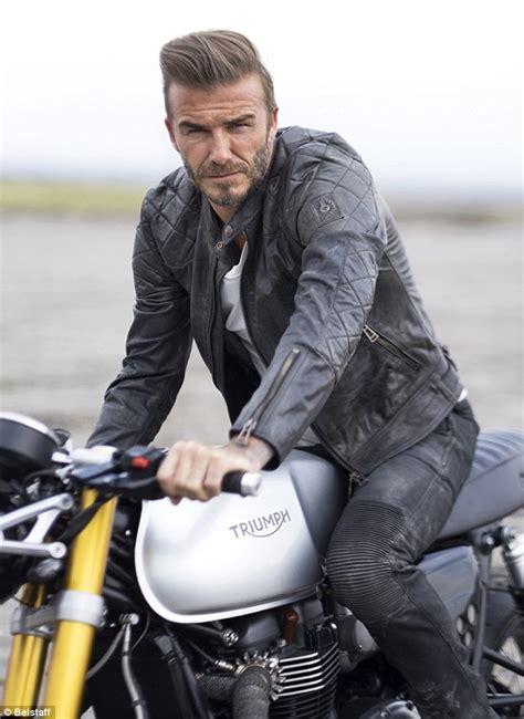 44880 White Retro S M L Casual Top Le07117 Import sei un biker ecco qualche consiglio per scegliere il