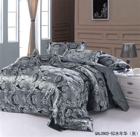 storing comforters grey gray silver natural mulberry silk comforter bedding