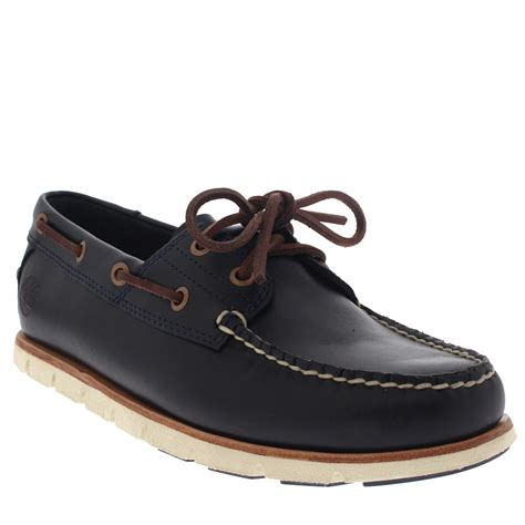 D271 Converse All High Premium Quality M Kode Rr271 mens timberland tidelands 2 eye leather smart