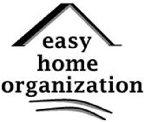 easy home organization easy home organization reviews brand information easy home organization manufacturing co