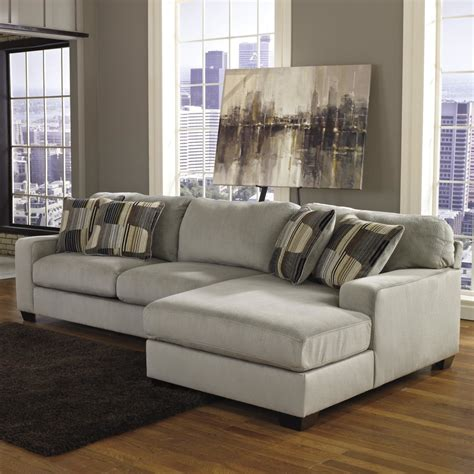 sectional household furniture el paso