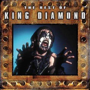 best of the king the best of king