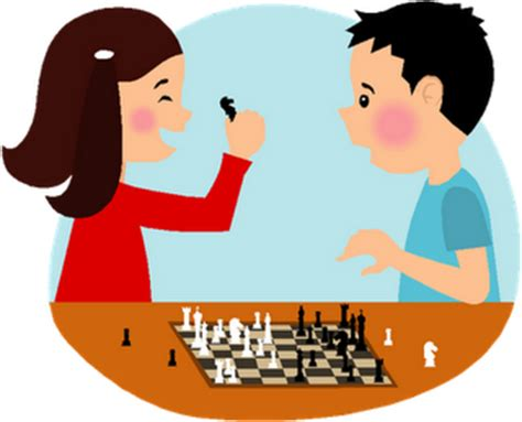 chess for parents tips to improve chess understanding books tips for teaching the of chess