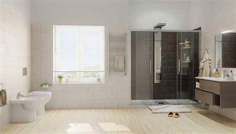 bagno idee per ristrutturare 10 idee per ristrutturare il bagno dilei