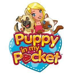 puppy in my pocket adventures in pocketville puppy in my pocket adventures in pocketville western animation tv tropes