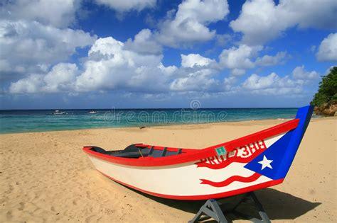 boat crash green bay crashboat beach aguadilla puerto rico stock photo