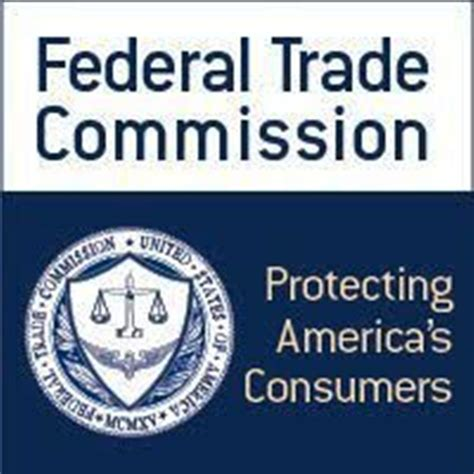 federal trade commission act section 5 f t c announces new robocall contests to combat illegal
