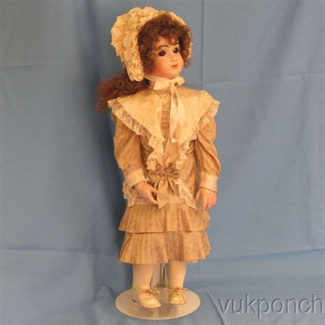 bisque doll clothes 124 best antique doll clothes images on