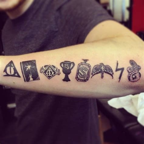 under your skin tattoo 317 best images about books get your skin on