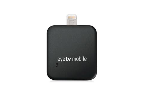 eye tv mobile elgato eyetv mobile el portal de noticias de torrevieja