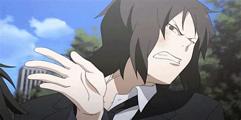 ga rei fight gif find on giphy