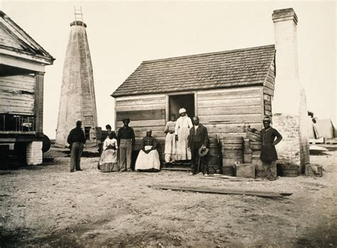 Planters In The South by Plantation Slaves Pictures Slavery In