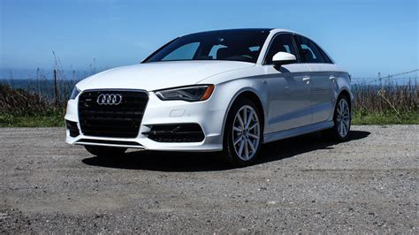 2015 Audi A3 Review Car Reviews 2015 Audi A3 Review 2019 Car Reviews Prices And Specs
