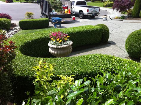 all season landscaping all seasons landscaping services everett washington wa localdatabase