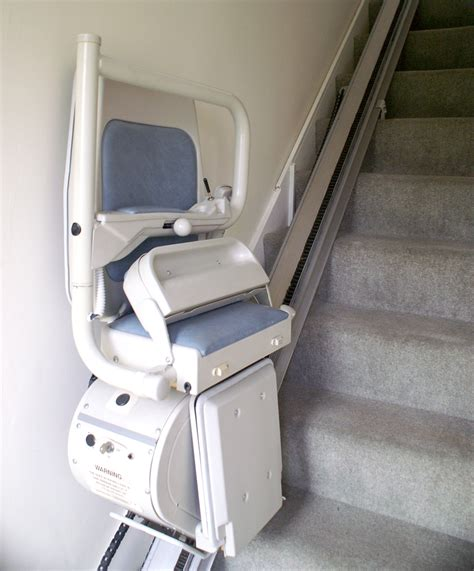 Stair Chair Lifts For Seniors by Falls Are The Number One Issue With Regard To Senior Home Safety Seattle Approved Senior Network