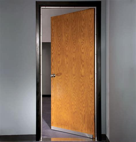 Exterior Door Seal Door Sealers Door Seals Quot Quot Sc Quot 1 Quot St Quot Quot Pfokus