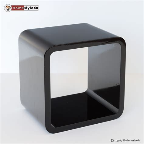 regal quader cube wandregal cd regal h 228 ngeregal b 252 cherregal w 252 rfel