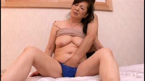 Kbkd 1104 Japanese Adult Movies