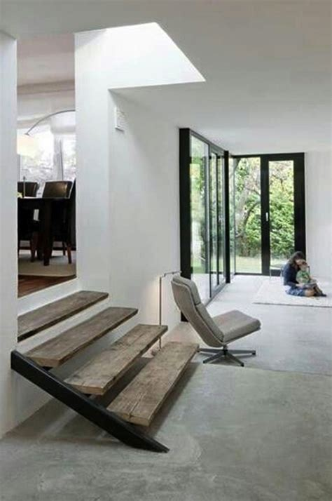 deco cement, microcement floors and walls, aplication and