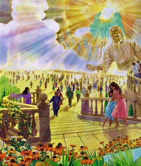imagenes biblicas jw la r 233 surrection jw org publicaciones y ense 209 anzas